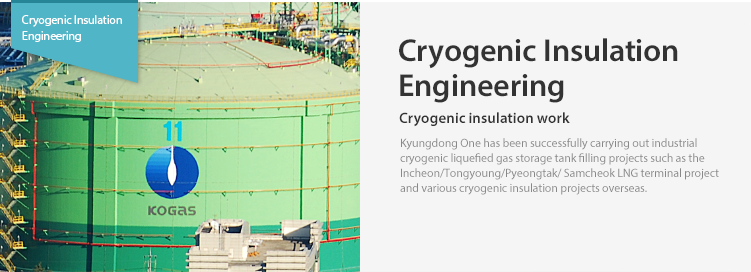 how to become a cryogenic engineer